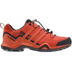 adidas TERREX Swift R2 Shoes Men active orange/truora/core black